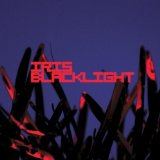 Blacklight Lyrics Iris