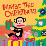 Maybe This Christmas Lyrics Jack Johnson