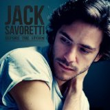 Before The Storm Lyrics Jack Savoretti