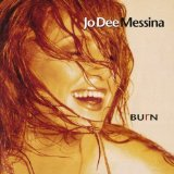 Burn Lyrics Jo Dee Messina