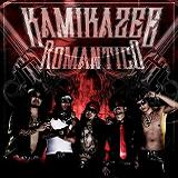 Romantico Lyrics Kamikazee