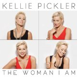 Woman I Am Lyrics Kellie Pickler