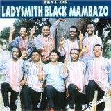 Miscellaneous Lyrics Ladysmith Black Mambazo