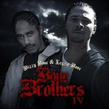 Miscellaneous Lyrics Layzie Bone & Bizzy Bone