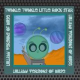 Miscellaneous Lyrics Little Star