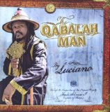The Qabalah Man Lyrics Luciano