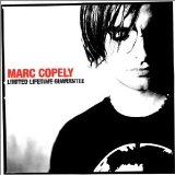 Miscellaneous Lyrics Marc Copely