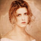 Miscellaneous Lyrics Maria McKee