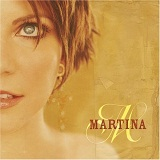 Martina Lyrics Mcbride Martina