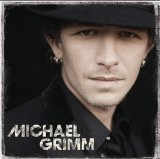 Miscellaneous Lyrics Michael Grimm