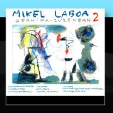 Miscellaneous Lyrics Mikel Laboa