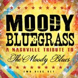 Miscellaneous Lyrics Moody Bluegrass
