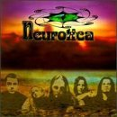 Seed Lyrics Neurotica