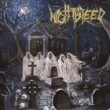 Nightbreed Lyrics Nightbreed