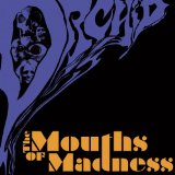 The Mouths of Madness Lyrics Orchid