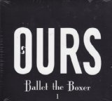 Ballet The Boxer 1 Lyrics OURS