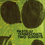 Two Sunsets Lyrics Pastels / Tenniscoats
