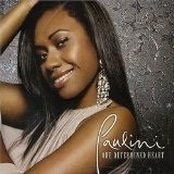One Determined Heart Lyrics Paulini
