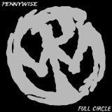 Full Circle Lyrics Pennywise