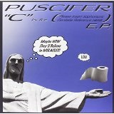 C Is For (Please Insert Sophomoric Genitalia Reference HERE) Lyrics Puscifer
