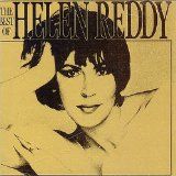 The Very Best Of Helen Reddy Lyrics Reddy Helen
