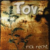 Tov Lyrics Rick Recht