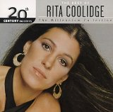 Rita Coolidge Lyrics Rita Coolidge