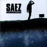Miscellaneous Lyrics Saez