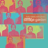Savage Garden Lyrics Savage Garden