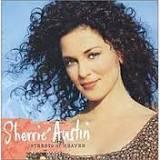 Streets of Heaven Lyrics Sherrié Austin