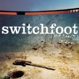 Beautiful Let Down Lyrics Switchfoot