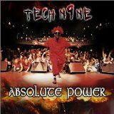 Absolute Power Lyrics