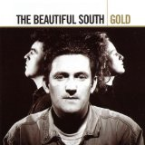 Gold Lyrics The Beautiful South