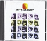 Miscellaneous Lyrics The Jeff Beck Group