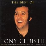 Miscellaneous Lyrics Tony Christie