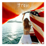 A Girl, a Bottle, a Boat Lyrics Train