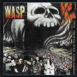 The Headless Children Lyrics Wasp