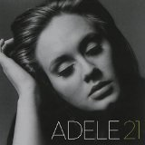 Someone Like You Lyrics Adele