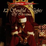 12 Soulful Nights of Christmas Lyrics Alicia Keys