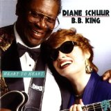 Miscellaneous Lyrics B.B. King & Diane Schuur