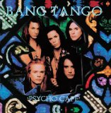 Miscellaneous Lyrics Bang Tango