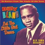 Miscellaneous Lyrics Billy Bland
