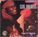 Miscellaneous Lyrics Carl Douglas