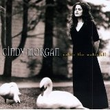 Under The Waterfall Lyrics Cindy Morgan