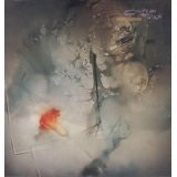 Sunburst & Snowblind EP Lyrics Cocteau Twins