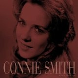 Born To Sing Lyrics Connie Smith