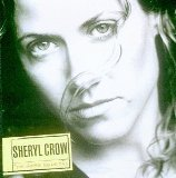 Globe Sessions Lyrics Crow Sheryl
