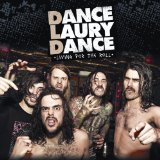 Living for the Roll Lyrics Dance Laury Dance