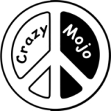 Crazy Mojo Lyrics Donald Endriss