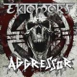 Aggressor Lyrics Ektomorf